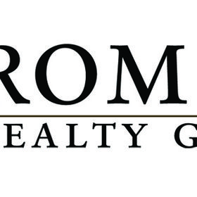 Roman Realty Group