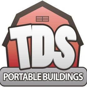 Wonderful TDS Portable Buildings