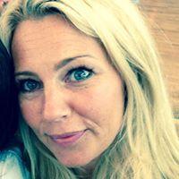 Ann-Helen Johansen