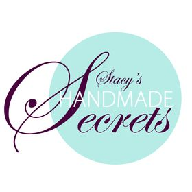 Stacy's Handmade Secrets