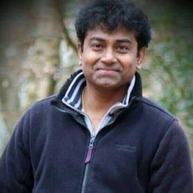 Sumith at keralas.live