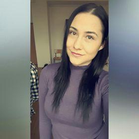 Iulia Avârvarei