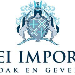 Lei Import B.V.
