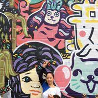 Mayumi Kariya