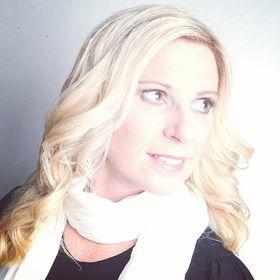 Laila Backlund