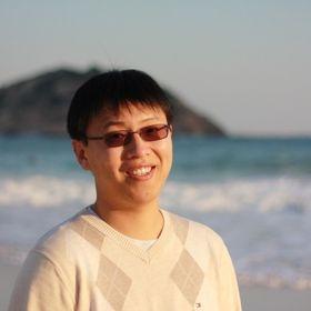 Zuo Nan