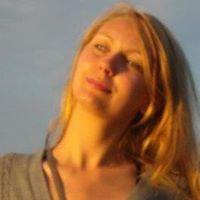 Katarzyna Czykiel