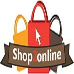 shop2online