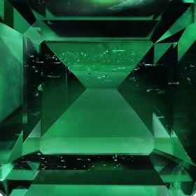 Emerald Inspection Service, LLC