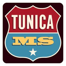 TunicaMS