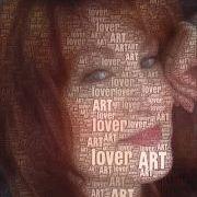Gail Stouffer