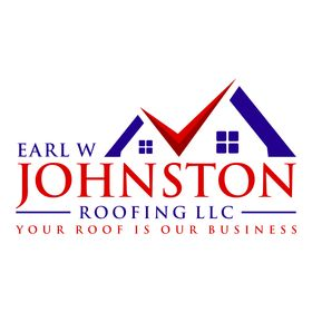 Earl W. Johnston Roofing