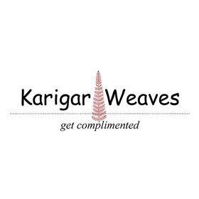 Karigar Weaves