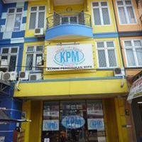 Kpm Bekasi