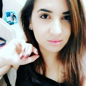 Fatma Akduman