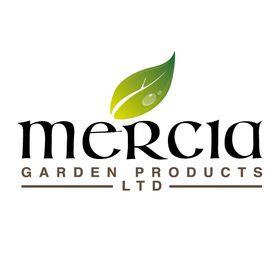 Mercia Garden