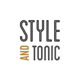 Style AND Tonic