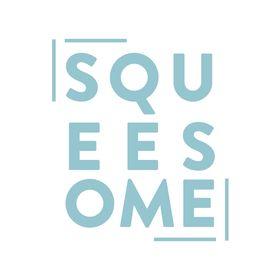 Squeesome Design Studio