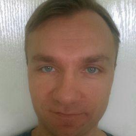 Tomasz Zajączkowski