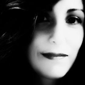 Anna Melegari