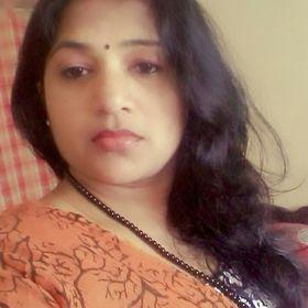 Amutha kumar