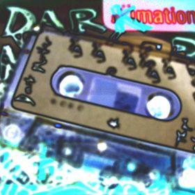 Tape Noise