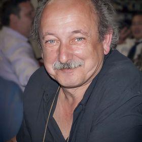 José Gracia González