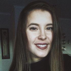 Hannah Persen