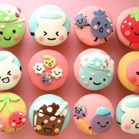 cookie_dari