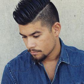 Miguel Escobar (miguelescobar77) no Pinterest