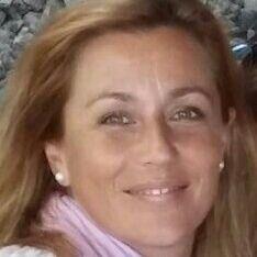 Cristina Zarauza Creo