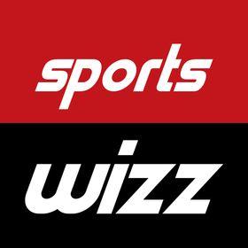 SportsWizz
