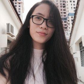 Sarah Mingyu
