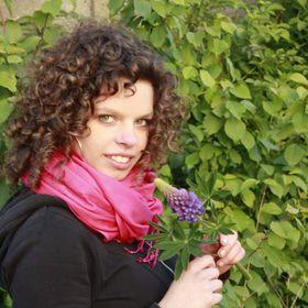 Magdalena Wrzall