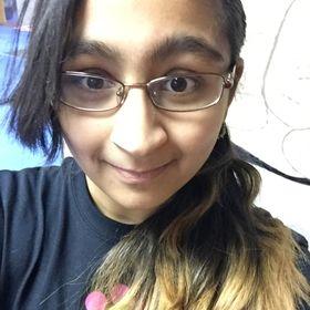 Nisha Sidana