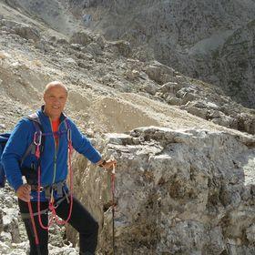 Tullio Montenesi