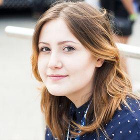 Katarzyna Marczyk