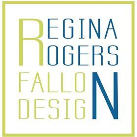 Regina Rogers Fallon