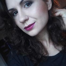 Agnieszka Stępień