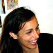 Melanie Benning