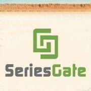 SeriesGate