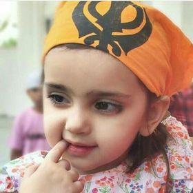 Ashmeet