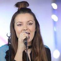 Zuzanna Rusiecka