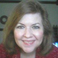 Susan Ahlhorn