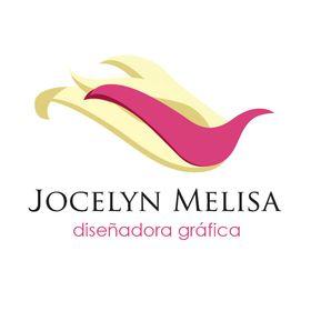 Jocelyn Melisa