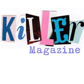 Killer Magazine