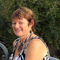 Lynette Elder