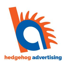 Hedgehog Advertising