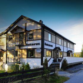 Svene Gjestegård Restaurant & Bar