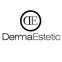 Derma Estetic
